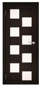 двери чебоксары цена