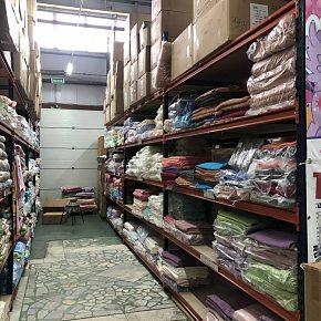 текстиль в чебоксарах