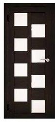 Центр дверей: Межкомнатная дверь от3200руб.