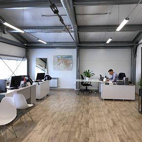 аренда офиса в чебоксарах