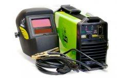 Выбирая сварочный аппарат, нужно исходить изпотребностей ипредполагаемого объёма сварочных работ.