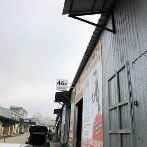 аренда холодного склада чебоксары