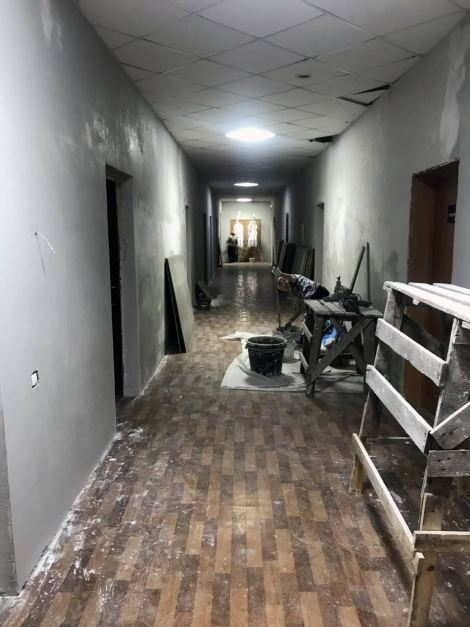 ремонт стройка стройматериалы