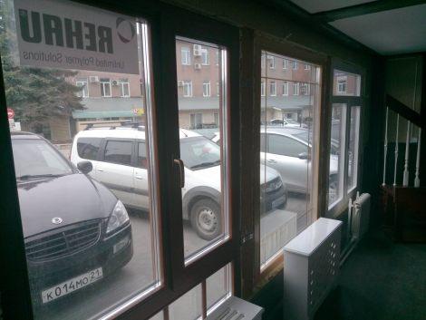 аренда торгового помещения чебоксары