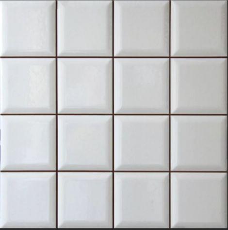 керамическая плитка чебоксары