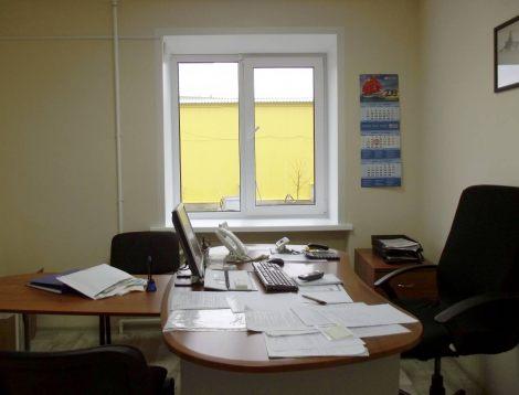 ремонт офиса по заказу арендатора перепланировка брендбук офиса