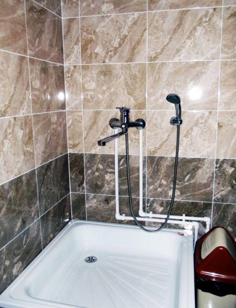 сантехника ванна смесители керамическая плитка керамогранит ремонт