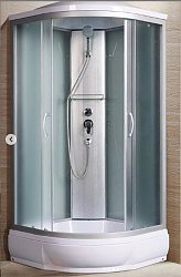 Ванна вдоме: Распродажа душевых кабин
