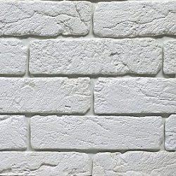 Мир камней: Декоративный камень— 550руб.